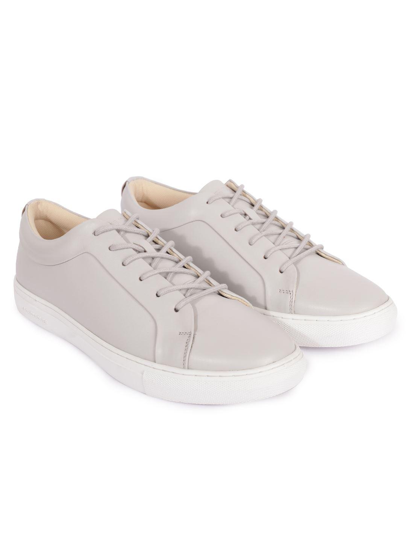 Jack & Jones Men Casual Shoes