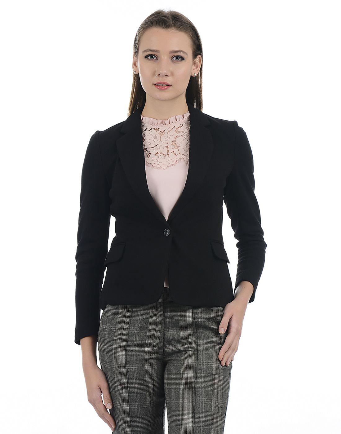 Vero Moda Women Casual Blazer