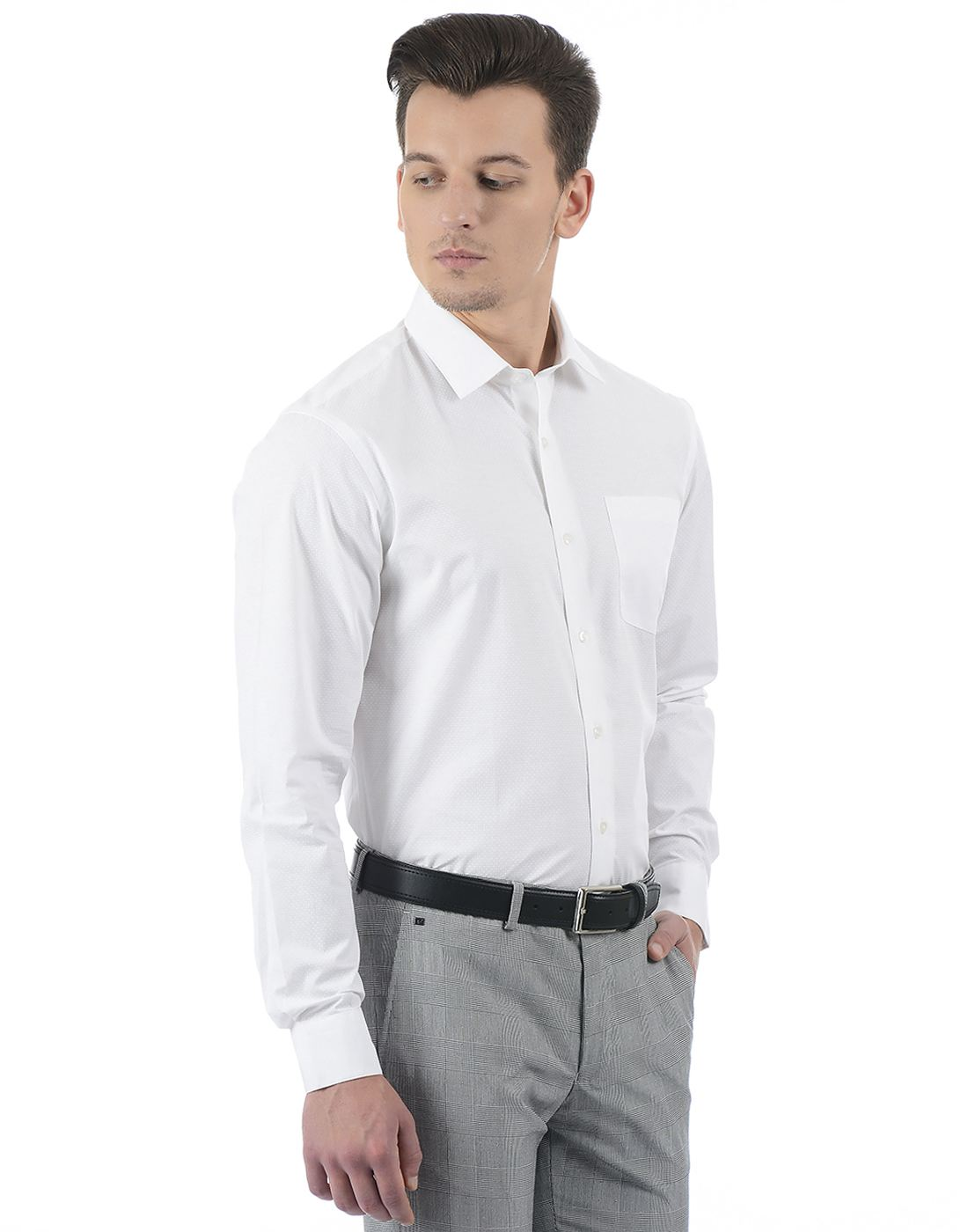 Arrow Men's Casual Shirt