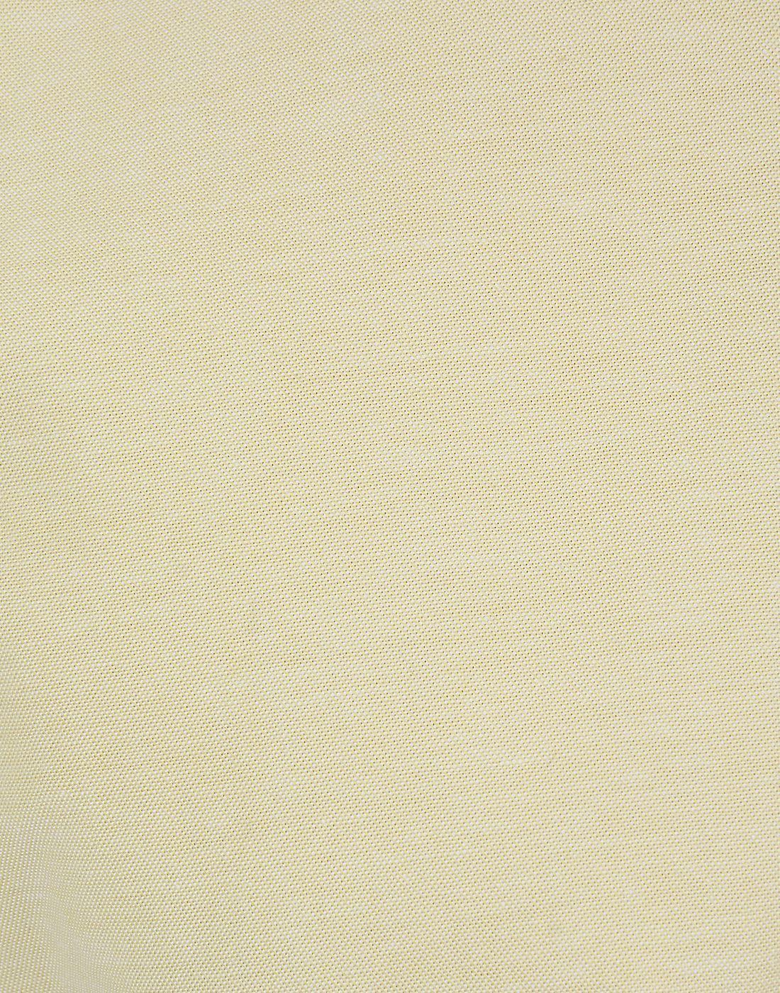 Arrow Sport Men Formal Wear Solid Shirt