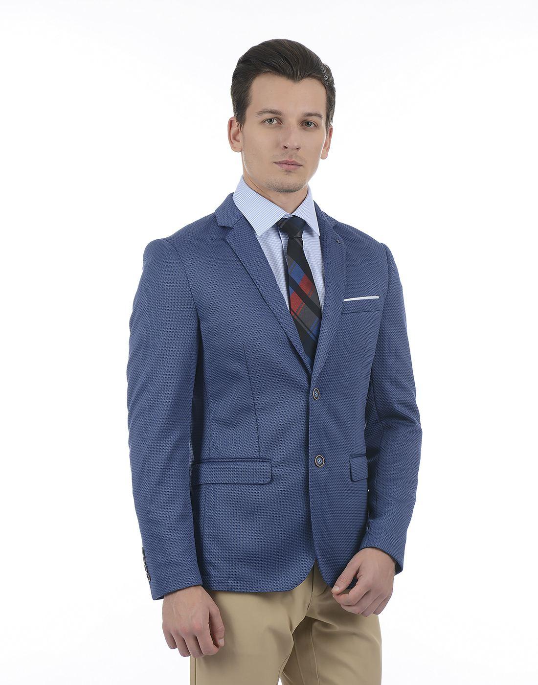 Arrow Newyork Men's Casual Blazer