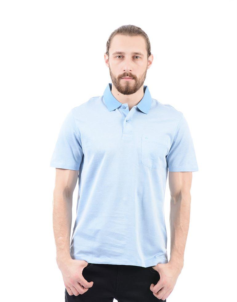 Arrow Men Casual T-Shirt