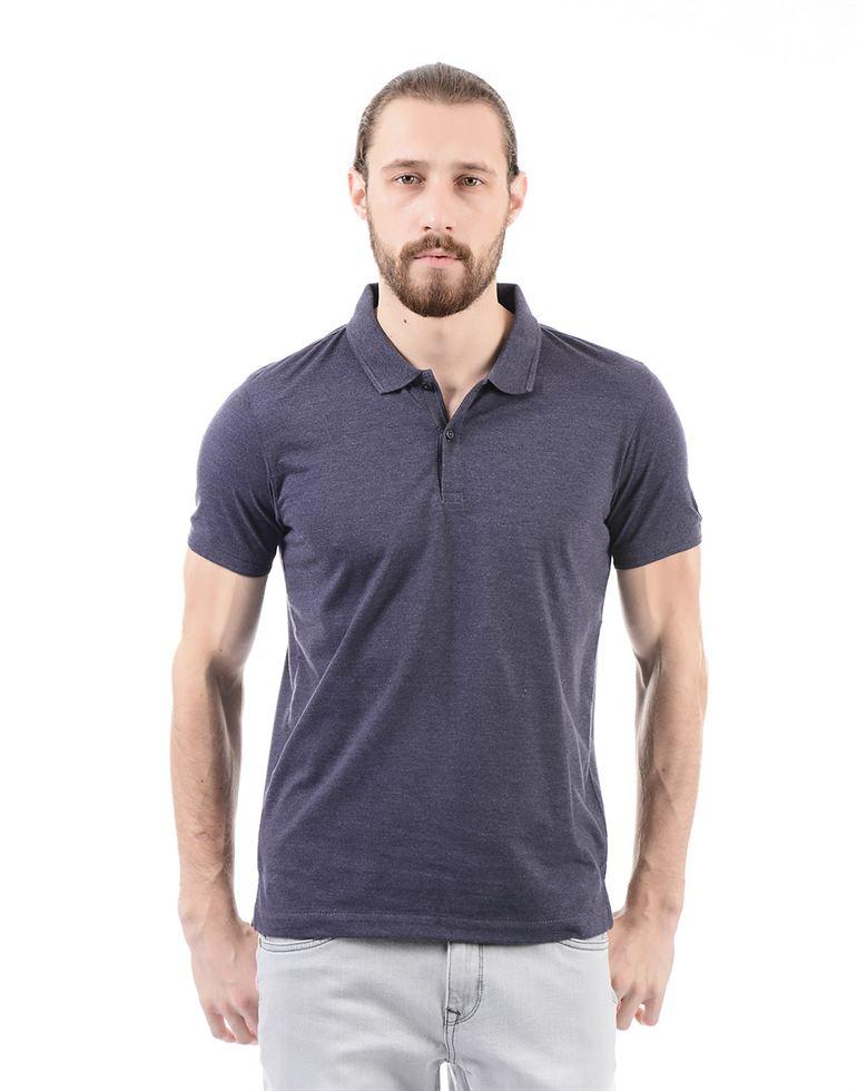 Arrow Sport Men Casual T-Shirt