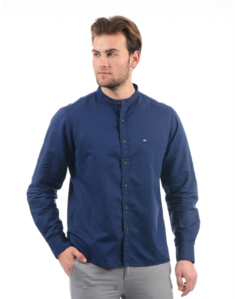 Arrow Sport Casual Solid Men Shirt