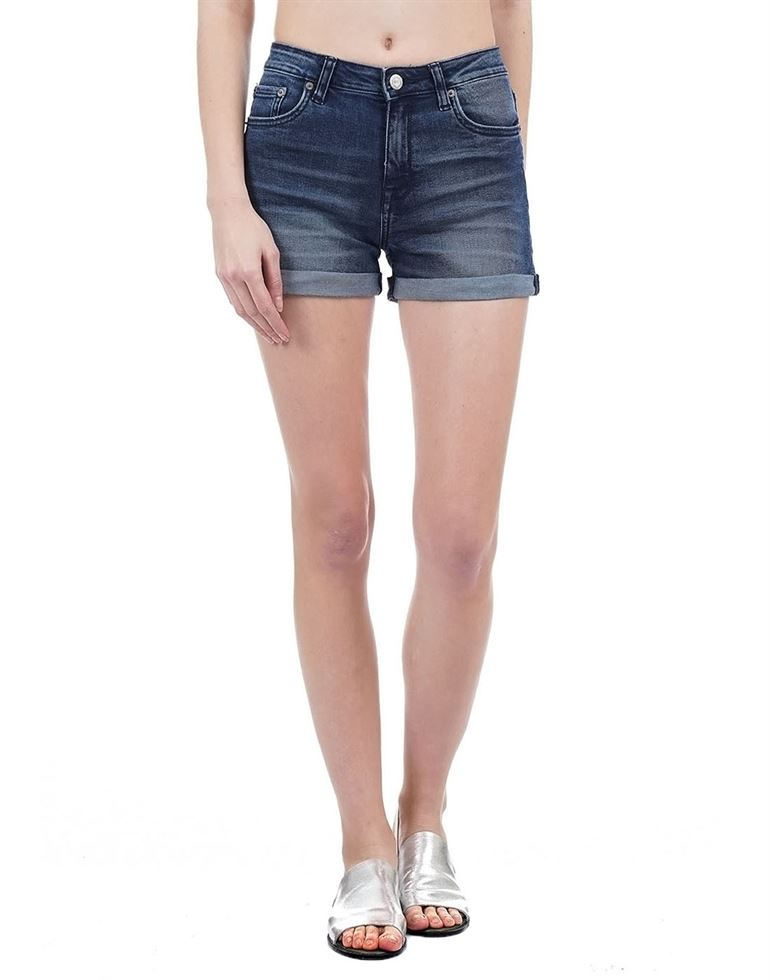Aeropostale Women Solid Casual wear Shorts
