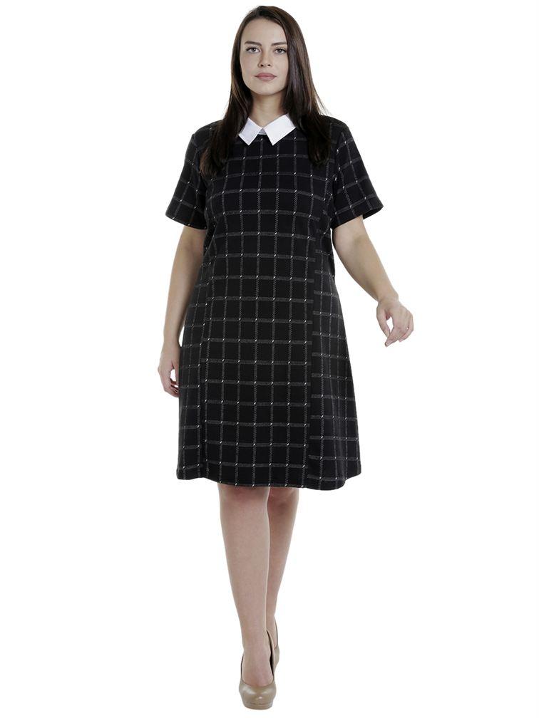 Junarose Women Black Dresses