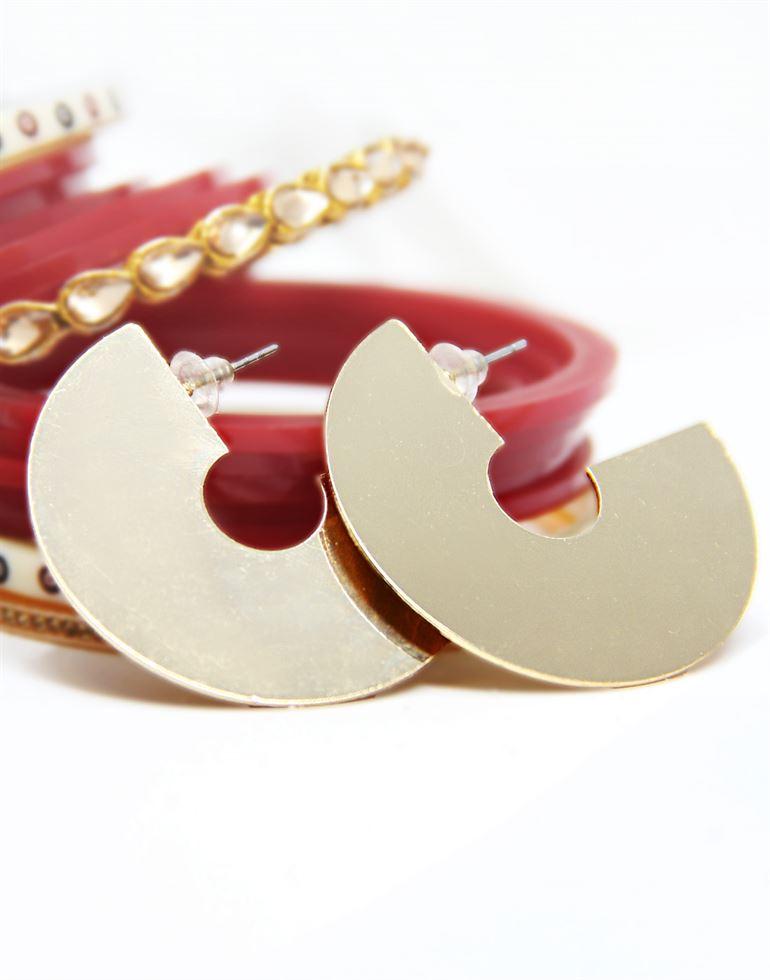 Kazo Casual Wear  Earrings