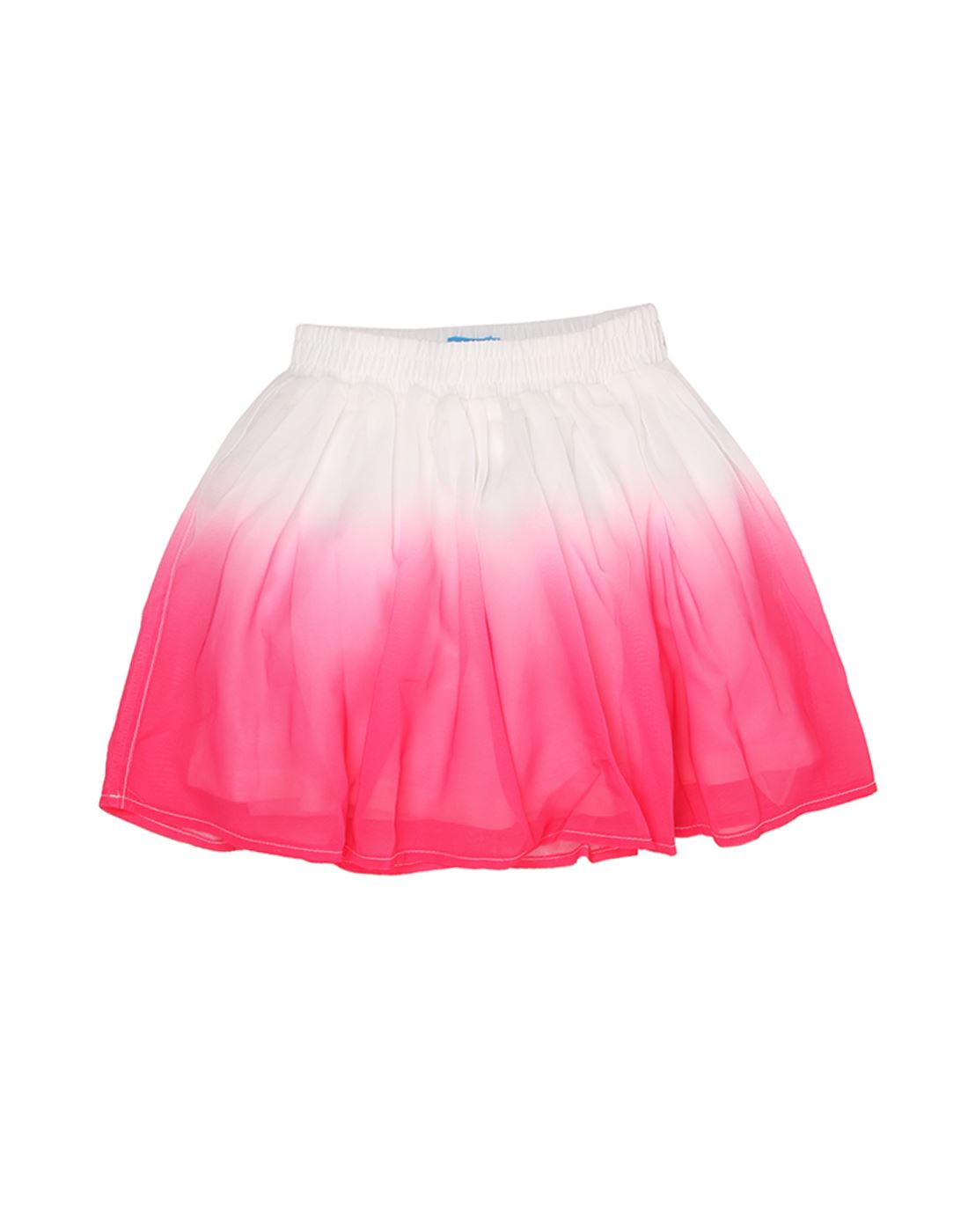 The Children's Place Girls Casual Multicolor Skirt
