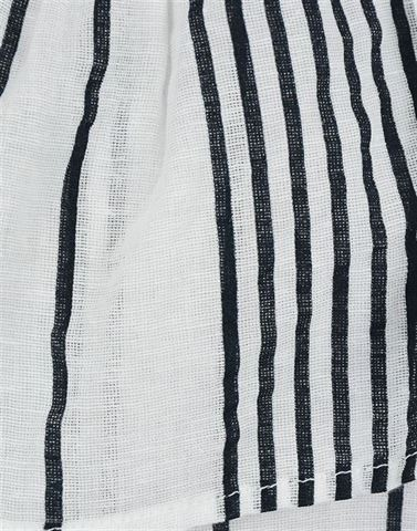 Only Casual Striped Women Dress
