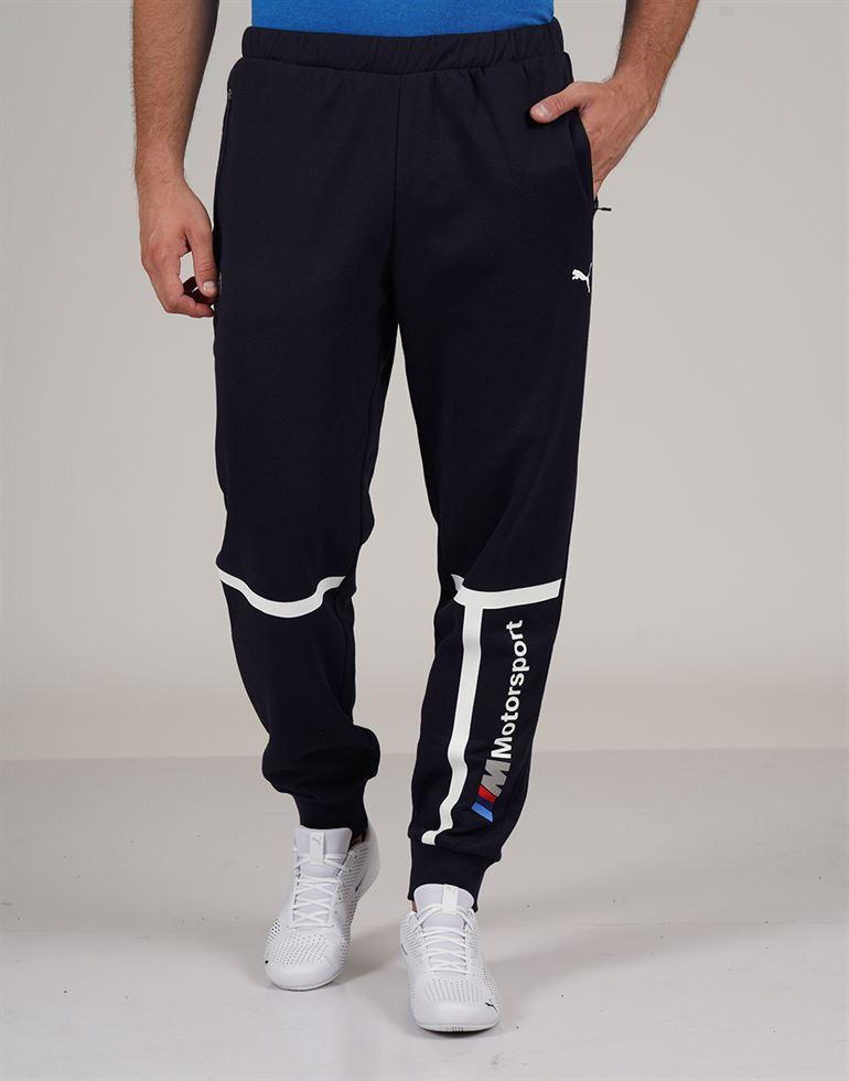 Puma Men Casual Wear Printed Track Pant