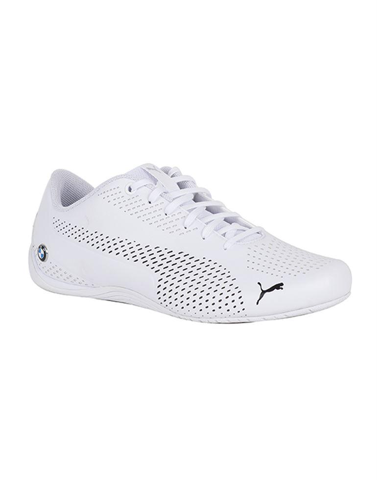 Puma Casual Wear  Shoes