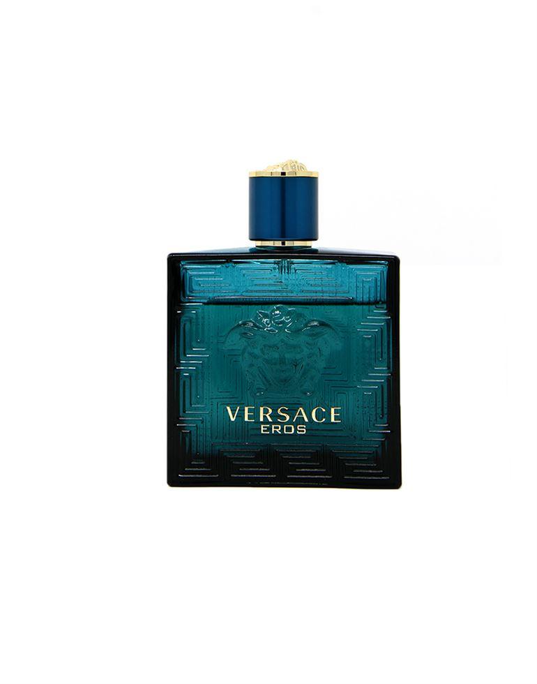 Versace Eros 6.7 oz 200ml Eau de Toilette Spray for Men