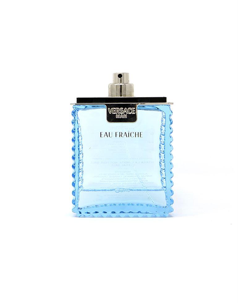 Versace Man Eau Fraiche EDT for Men