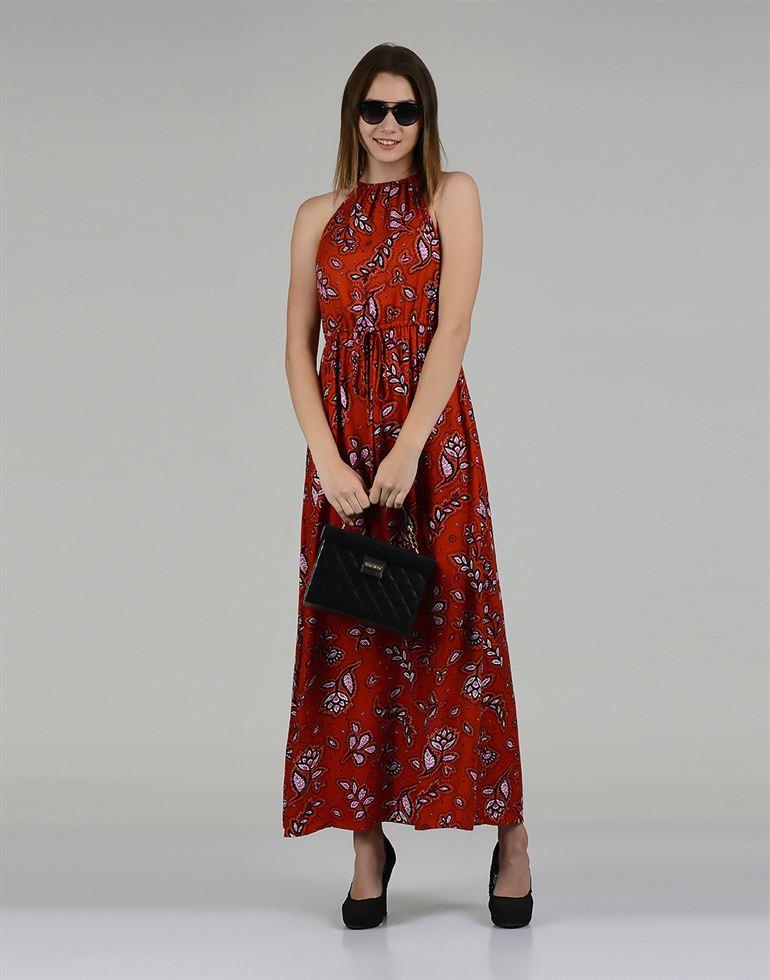 Vero Moda Women Red Dresses
