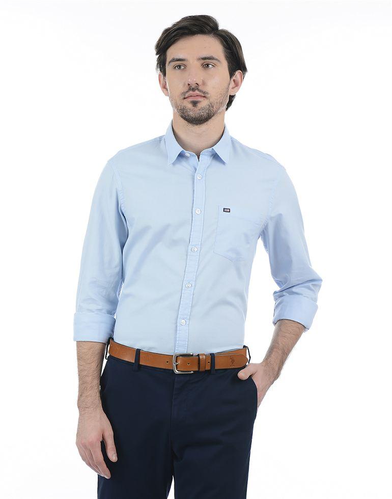 Arrow Sport Men Formal Shirt