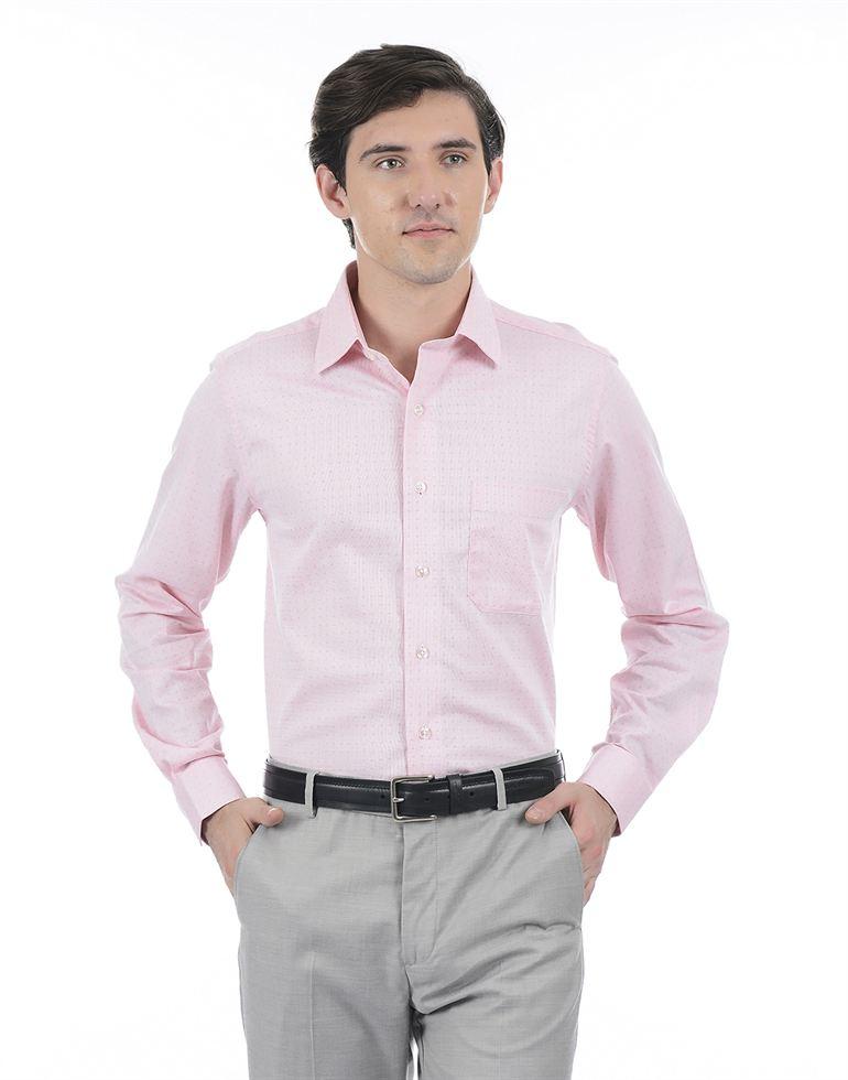 Arrow Men Formal Shirt