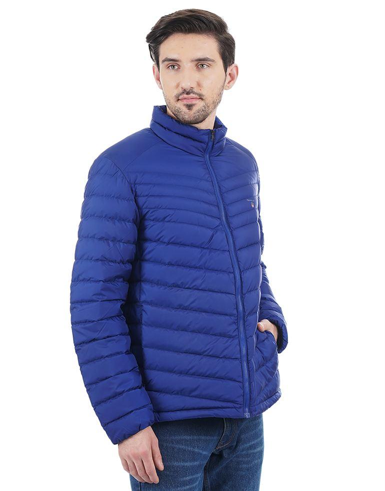 Gant Men Blue Jacket