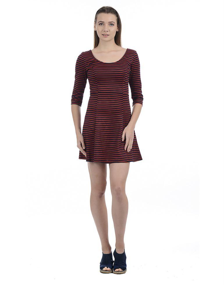 Only Casual  Women Dress