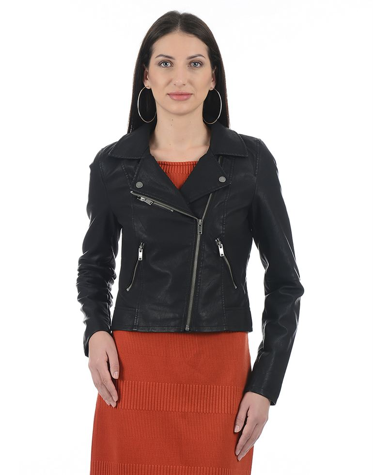 Only Casual  Women Jacket
