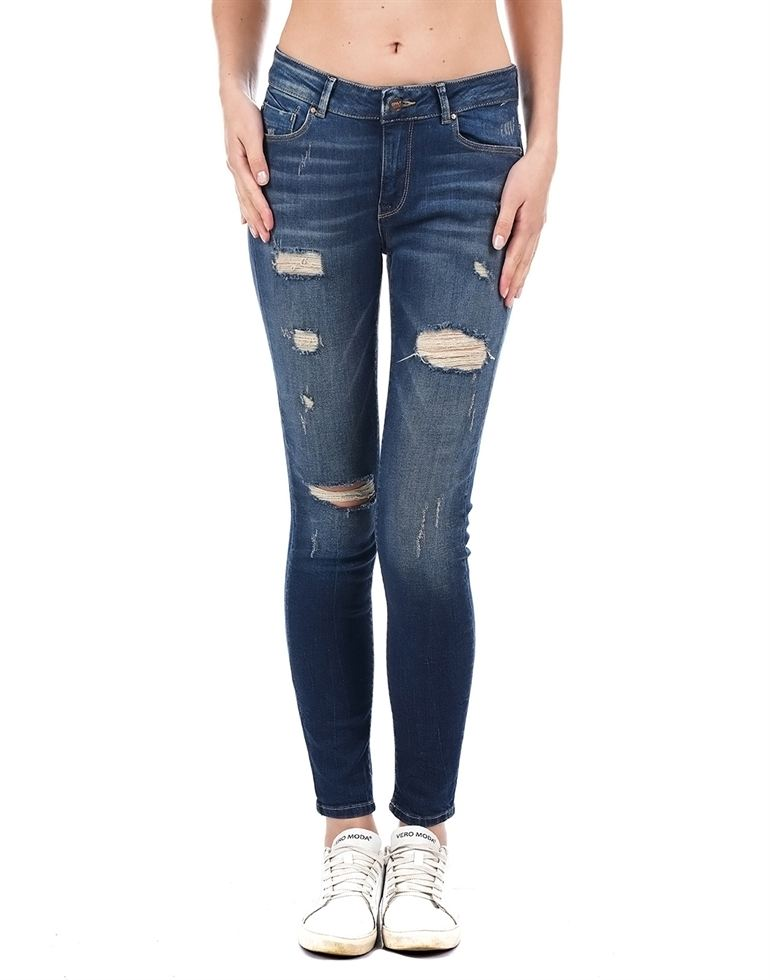 Only Casual  Women Jeans