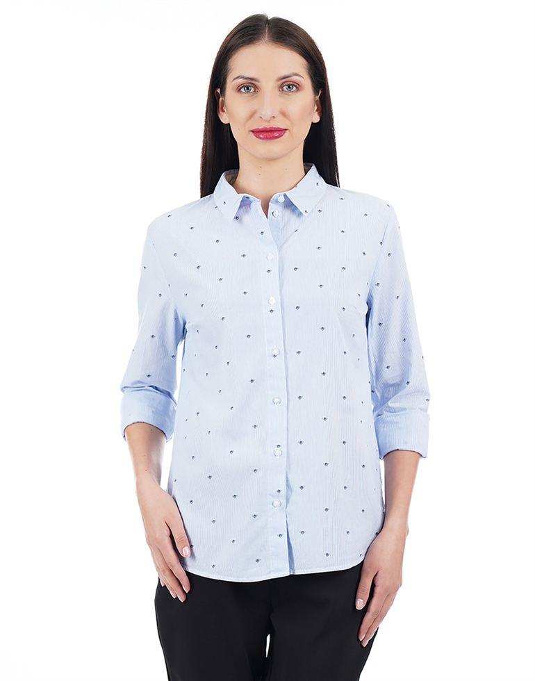 Only Casual  Women Shirt