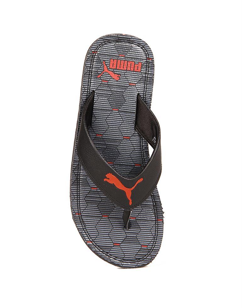 Puma Casual Wear  Flip Flops